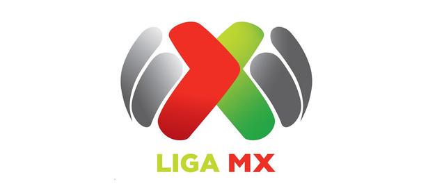 Simulan semifinales de Liga MX