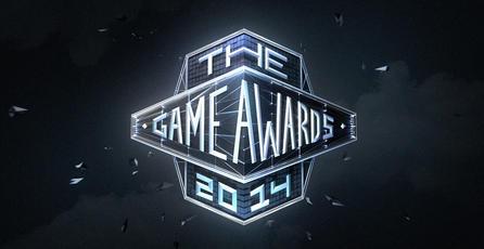 Lo bueno y lo no tan bueno de The Game Awards 2014