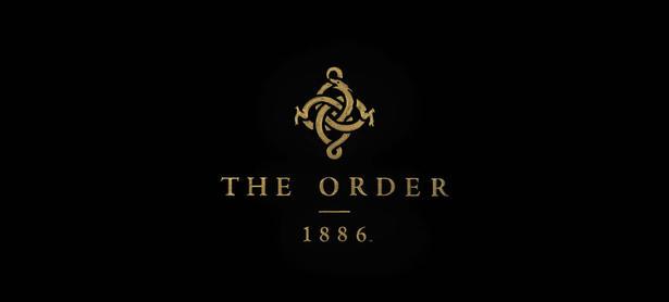 Presentan nuevo demo de <em>The Order: 1886</em>