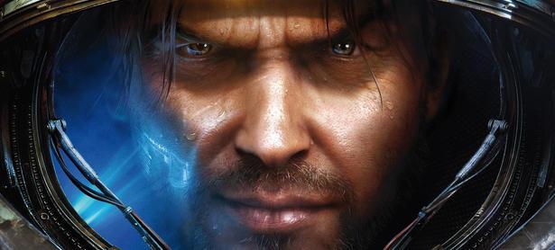 Battle Chest de <em>StarCraft II</em> ya está disponible en Battle.net Shop