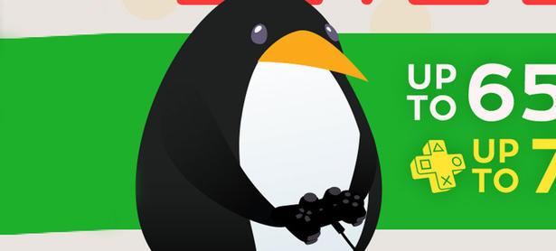 Comienza la segunda semana de ofertas navideñas en la PlayStation Store
