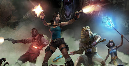 <em>Lara Croft and the Temple of Osiris</em>