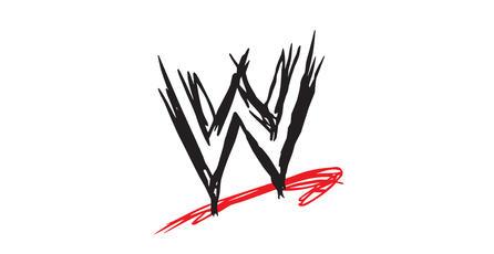NetherRealm trabaja en juego de la WWE para móviles