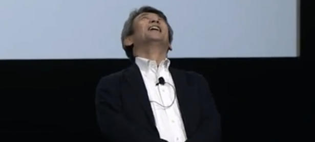 Confirman precio de <em>Final Fantasy VII</em> en PS4