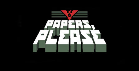 <em>Papers, Please</em> llegará mañana a iPad