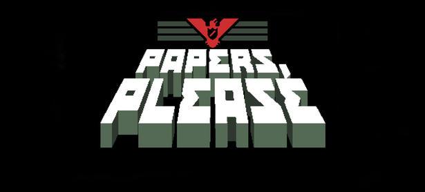 <em>Papers, Please</em> llegará mañana a iPad