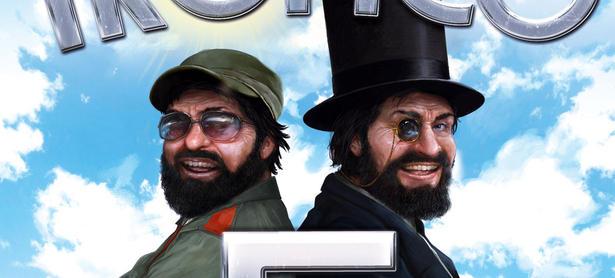 <em>Tropico 5</em> recibirá su primera expansión la próxima semana