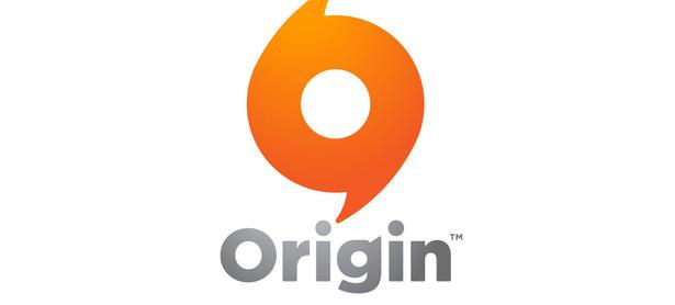 Comienzan las ofertas de diciembre en Origin