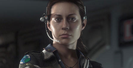 Podría haber secuela de <em>Alien: Isolation</em>