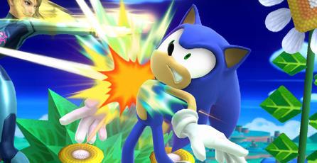 No hay planes de lanzar parche de balance para <em>Super Smash Bros.</em>