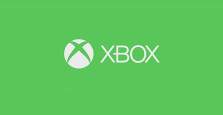Llegan nuevas ofertas a la venta de cuenta regresiva en Xbox