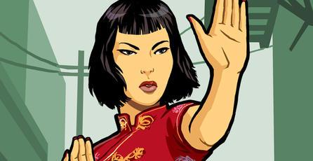 <em>GTA: Chinatown Wars</em> debuta en Android