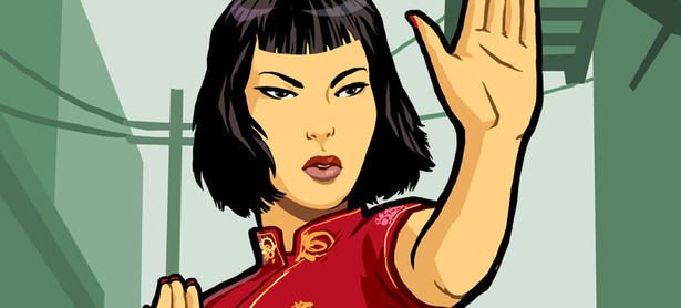 <em>GTA: Chinatown Wars</em> debuta en Android