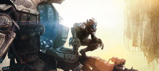 Secuela de <em>Titanfall</em> sí llegará a Steam