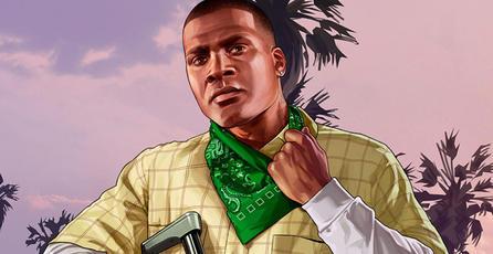 Actor de voz da pistas sobre DLC de historia para <em>GTA V</em>