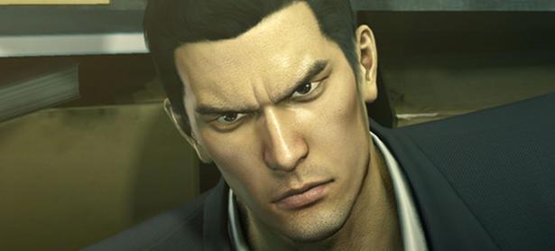 <em>Yakuza Zero</em> tendrá bundles especiales de PS4 en Japón
