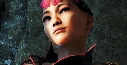 Ubisoft revela nuevos detalles de <strong>Escape from Durgesh Prison</strong>