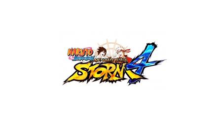 <em>Naruto Shippuden Ultimate Ninja Storm 4</em>