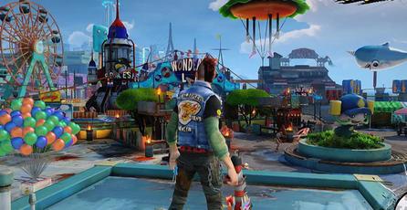 Llegan nuevas ofertas a cuenta regresiva en Xbox