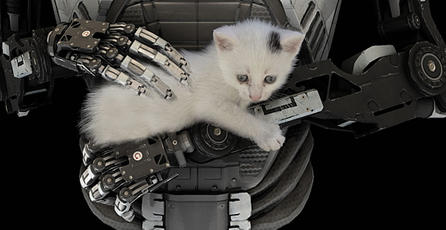 Descubren medida antipiratería en <em>The Talos Principle</em>