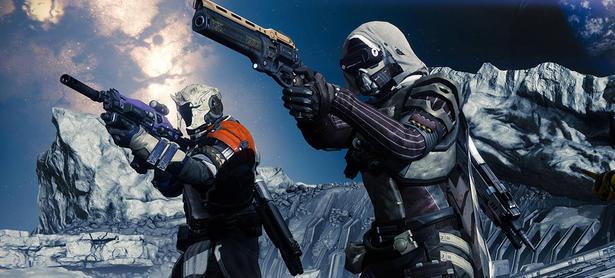 Filtran supuestos nuevos DLC de <em>Destiny</em>