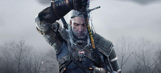 Revelan requerimientos de <em>The Witcher: Wild Hunt</em> en PC