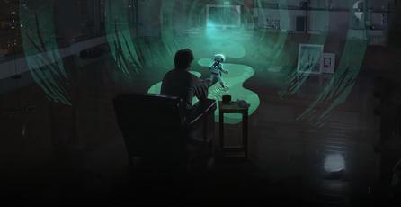 El futuro de los videojuegos según Hollywood y otros visionarios