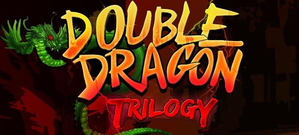 <em>Double Dragon Trilogy</em> llegará a PC la próxima semana
