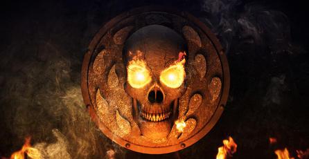 Un nuevo <em>Baldur's Gate</em> está en desarrollo