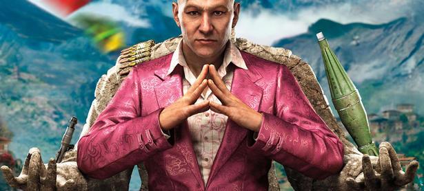 Microsoft niega problemas de DRM en Xbox One