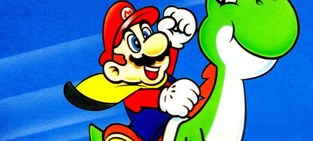 Terminan <em>Kaizo Mario World</em> en vivo durante AGDQ