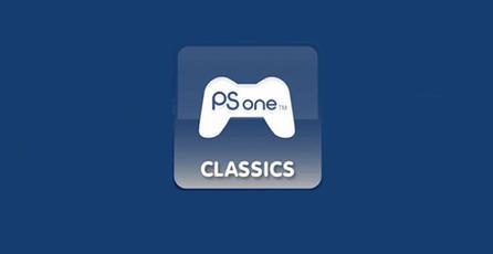 Demorará la salida de soporte de juegos para PS1 y PS2 en PS Now