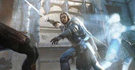 <em>Shadow of Mordor</em> domina nominaciones a Game Developers Choice Awards