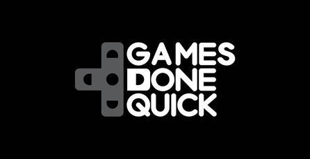 Awesome Games Done Quick 2015 recauda más de $1.26 MDD para caridad