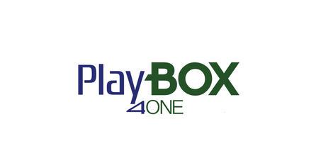Combinan PlayStation 4 y Xbox One en una sola consola
