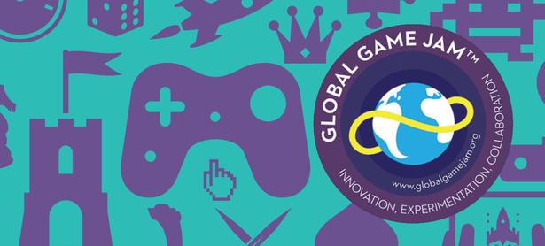 Ya tiene fecha el Global Game Jam 2015 en diversas ciudades de Chile