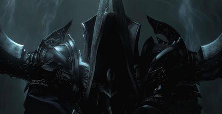 Ya está disponible el parche 2.1.2 en <em>Diablo III: Reaper of Souls</em>