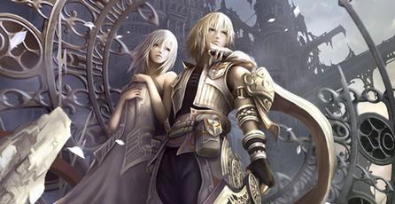 Revelan 2 juegos más de Wii que llegarán en formato digital a Wii U