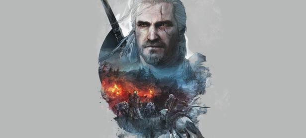 Revelan video compilatorio sobre el lore de <em>The Witcher: Wild Hunt</em>