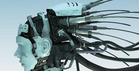 Crean torneo de <em>StarCraft</em> para inteligencias artificiales