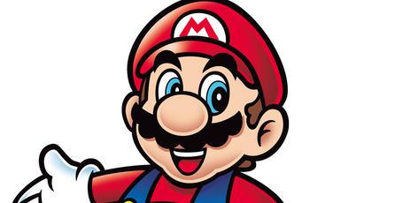 Usan juegos de Mario para desarrollar nueva inteligencia artificial