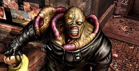 Guionista de <em>Resident Evil 3</em> quiere un remake del juego