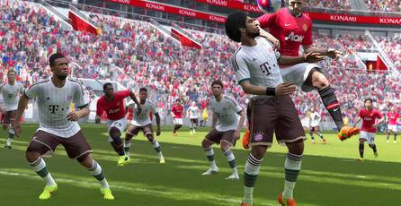 El fútbol clama su trono en lo más vendido de Chile esta semana