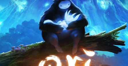 <em>Ori and the Blind Forest</em> y <em>Screamride</em> tienen fecha de salida