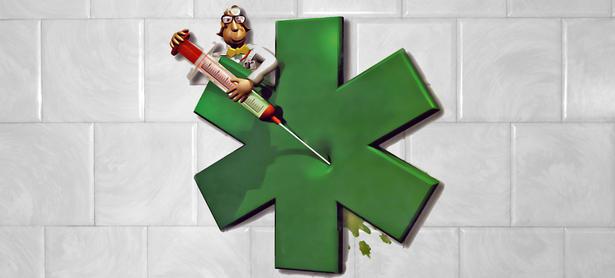Descarga gratis <em>Theme Hospital</em> en Origin