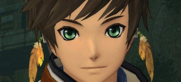 Bandai Namco muestra el intro animado de <em>Tales of Zestiria</em>