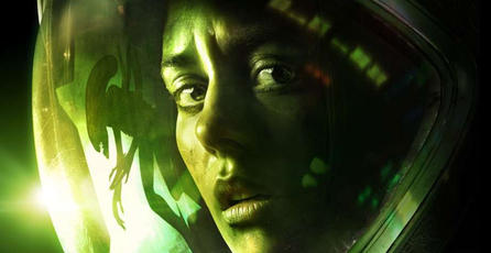 <em>Alien: Isolation</em> llega al millón de copias vendidas