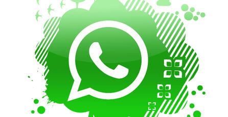 Ahora puedes usar <em>WhatsApp</em> en tu PC mediante cliente web
