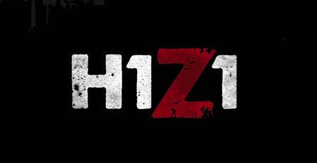 Sony ya estabilizó servidores de <em>H1Z1</em>