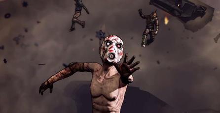 Gearbox podría revelar <em>Borderlands 3</em>